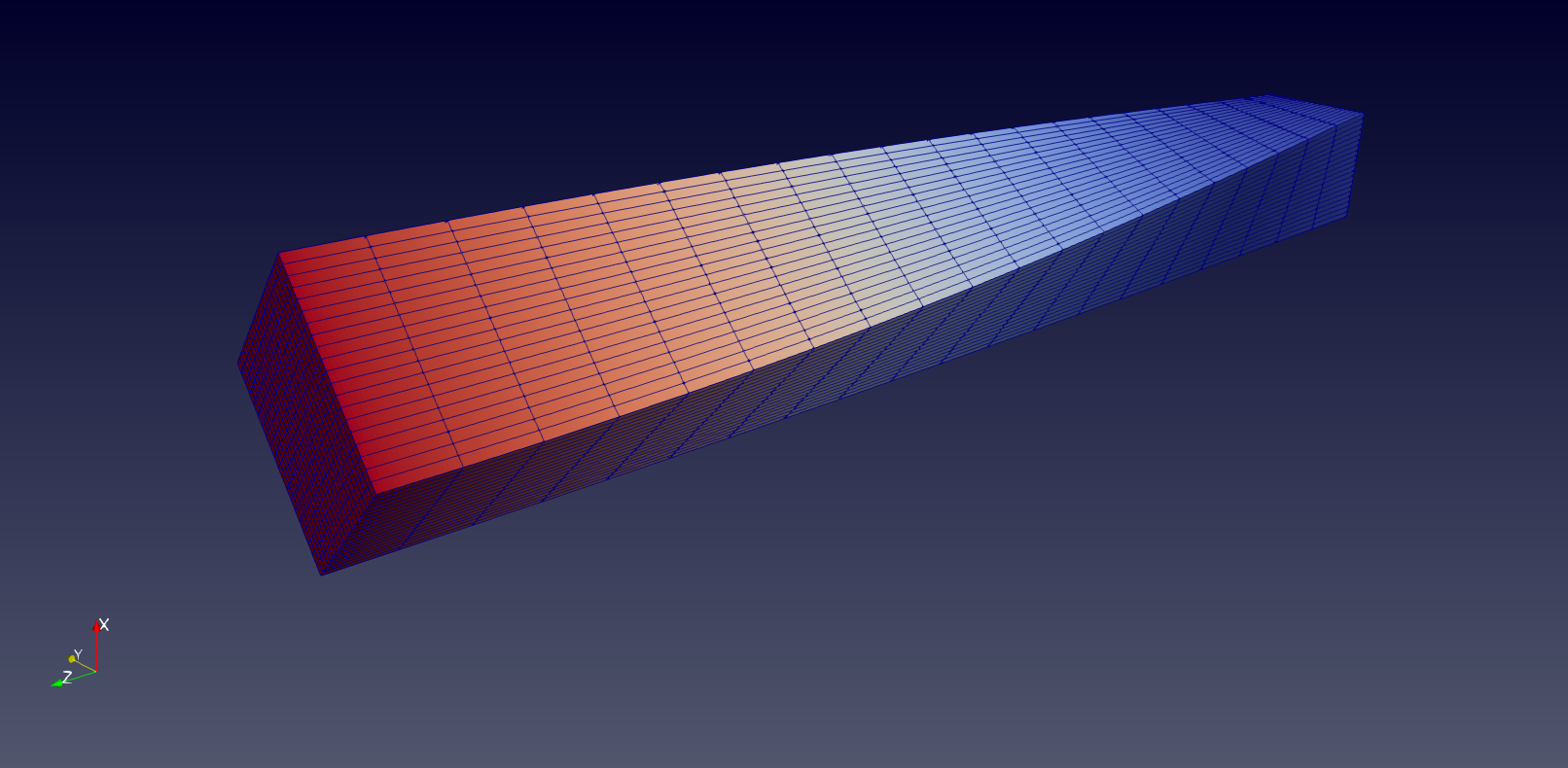 image from Refining the Metal Bar Model